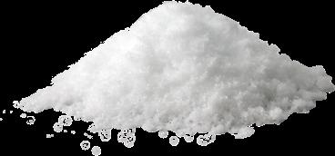 天草の海水塩